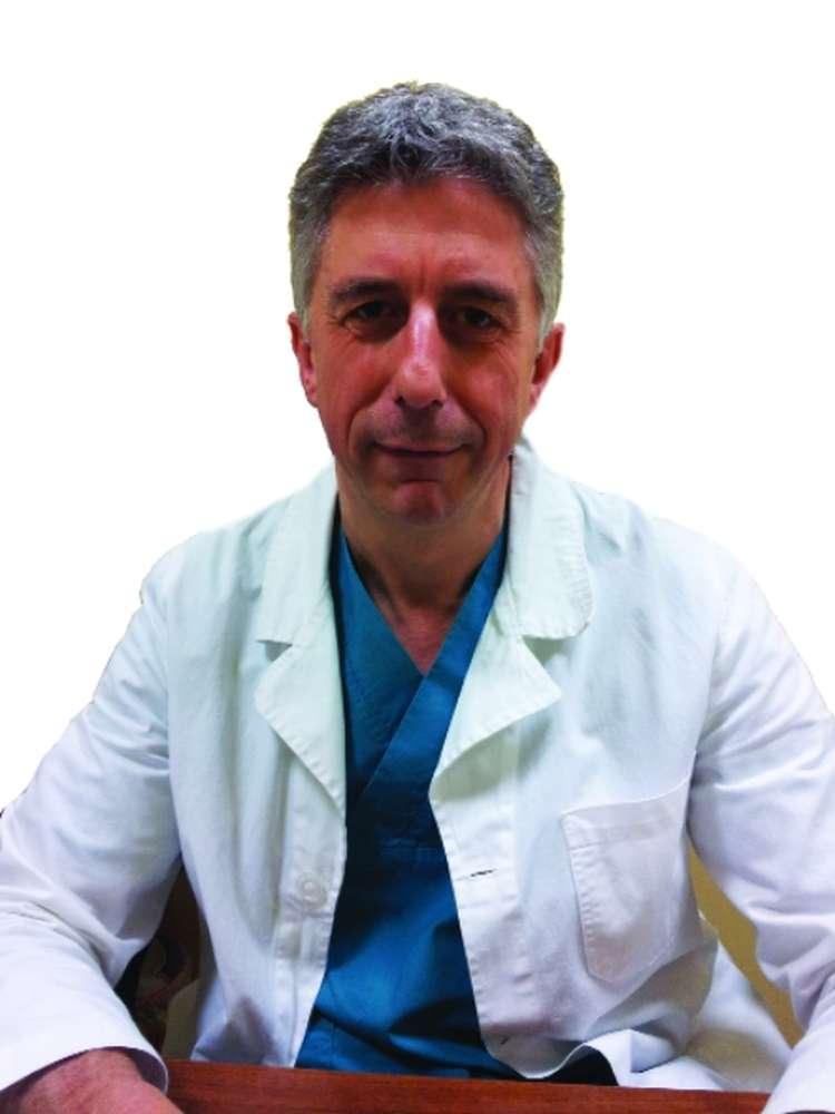 Medicine per trattamento di thrombophlebitis